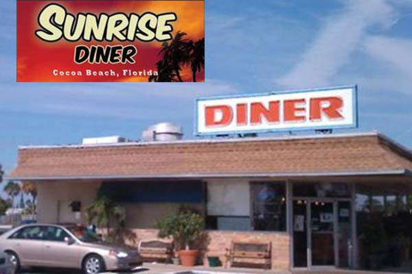 SunriseDiner