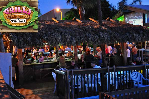 Cocoa Beach Nightlife The Best Beaches In World
