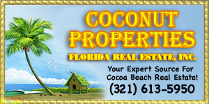 Image result for coconut properties florida real estate